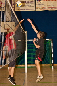 2012-01-08 Volleyball.jpg